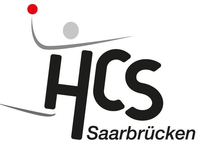 HCS Saarbrücken