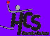 HCS Saarbrücken Logo